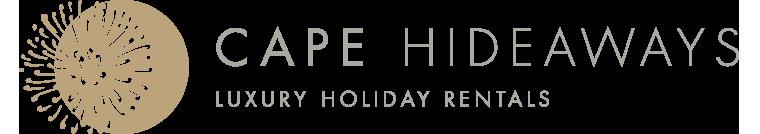 Cape Hideaways